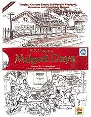 Malgudi Days - 6 Dvd Premium Pack
