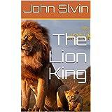 The Lion King (Kadri abdelkrim)