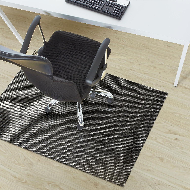 Design Bodenschutzmatte Padua In 6 Größen | Dekorative Unterlegmatte Für  Bürostühle Oder Sportgeräte (120 X 90 Cm): Amazon.de: Küche U0026 Haushalt