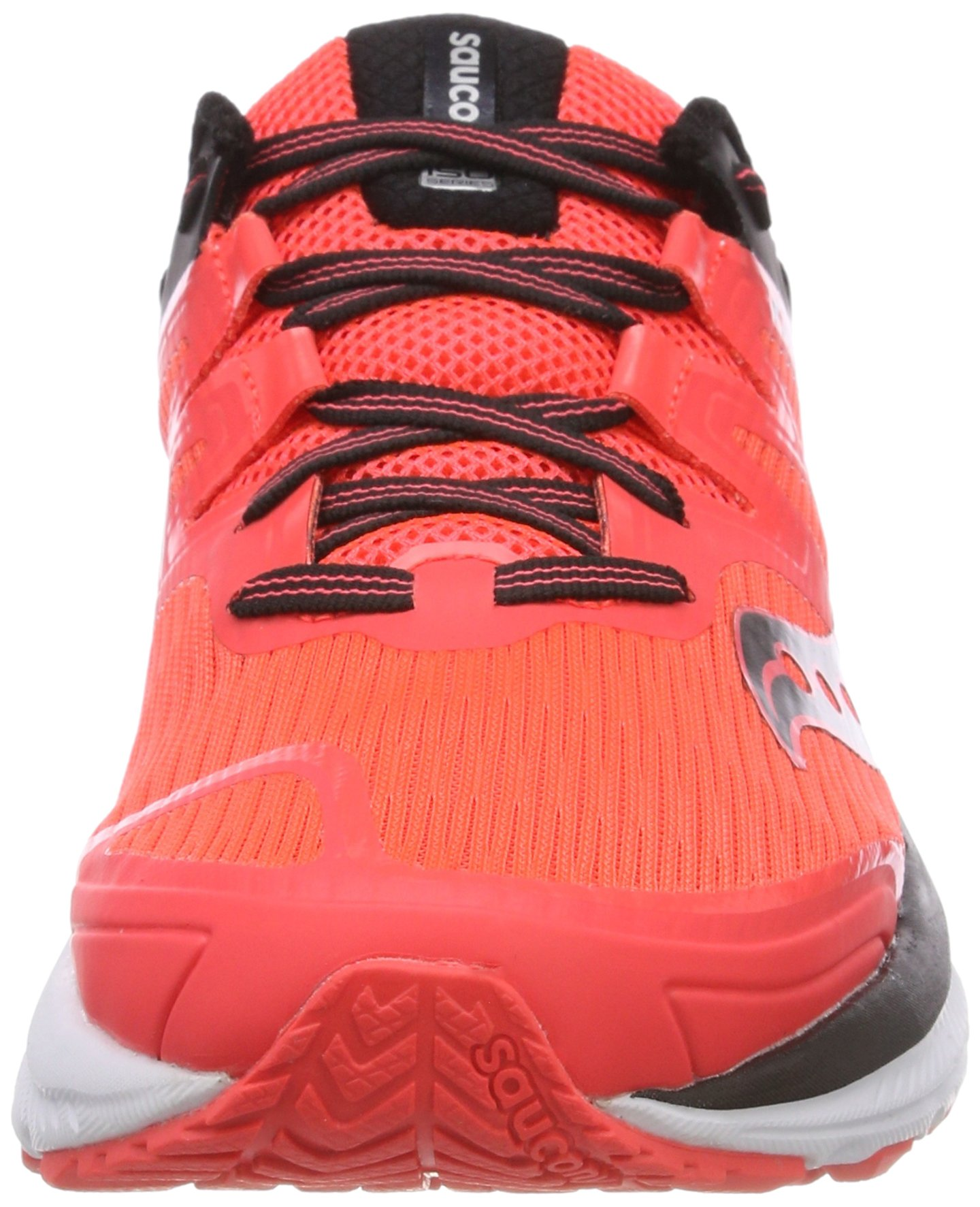 81A1r%2B8Hw6L - Saucony Women's Guide Iso Competition Running Shoes