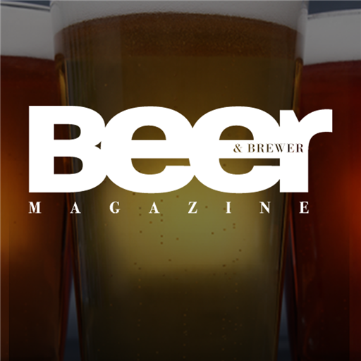Beer and Brewer (Home Brewer Beer)