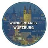Wunderbares Würzburg