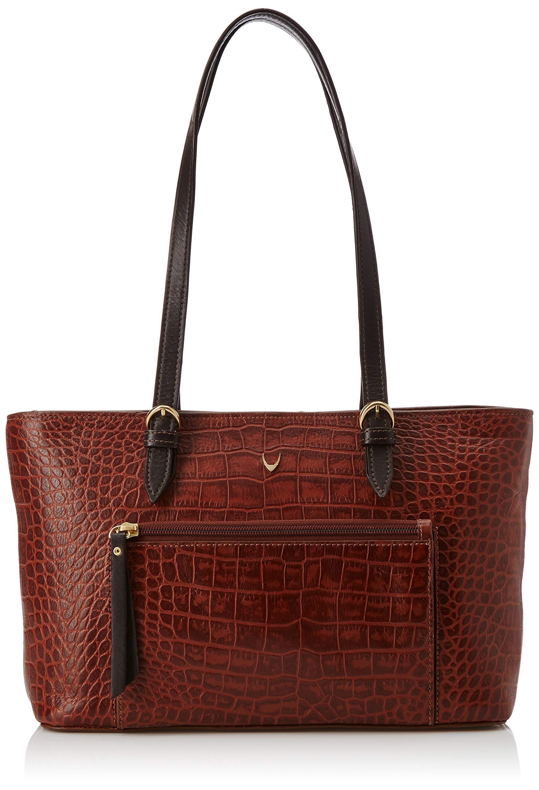 bdfd528314c6 Isle Coco by Hidesign Women's Handbag (Tan)