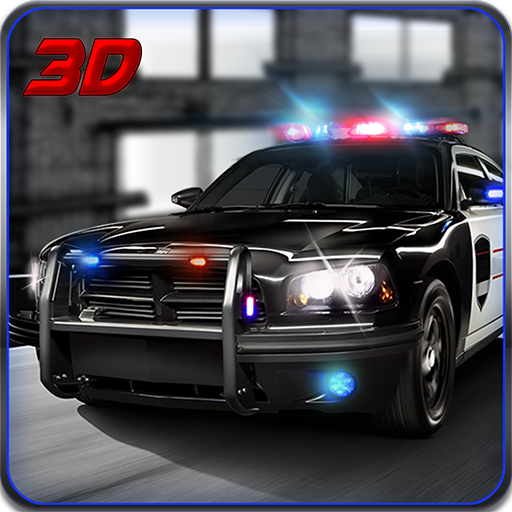 police-chase-san-andreas-ville