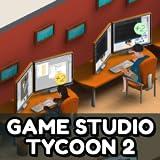 Game Studio Tycoon 2: Nächste Generation Entwickler