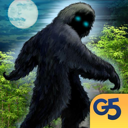 bigfoot-hidden-giant