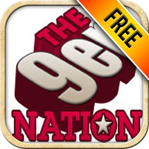 the-niner-nation-free-trivia-challenge