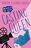 Casting Queen (Volume 1) (Waiting For Callback)