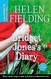 Bridget Jone's Diary