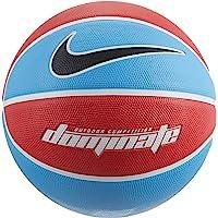 Nike Dominate 8p, Basket. Unisex Adulto