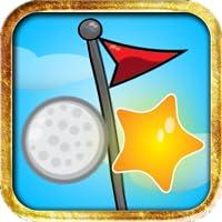 Golf Stars!