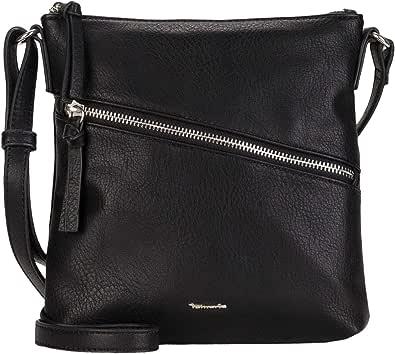 Tamaris Damen 30443 Handtasche