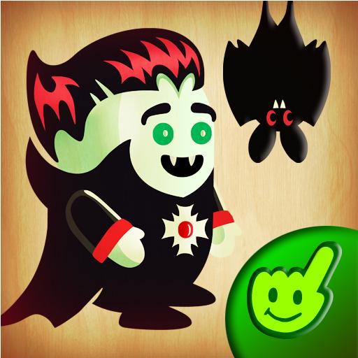 Vlads Vampirfledermäuse (Halloween Fledermaus-geschichte Kinder Für)