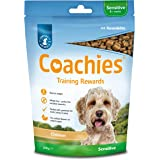 COACHIES Training Treats
