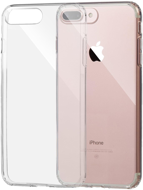 amazonbasics coque iphone 7 plus