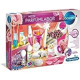 Clementoni - 59070 - Galileo - Mein Parfümlabor