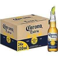 Corona Birra Bottiglia - Confezione da 24 x 330 ml