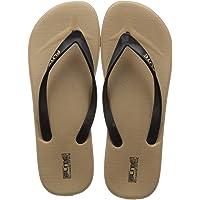 FLITE Womens Fl0349l Slippers
