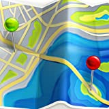 Maps for Kindle Fire Free