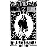 The Princess Bride (English Edition)