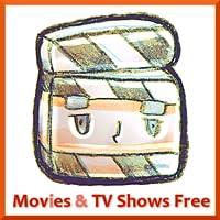 Filme TV Serien Freie