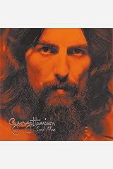 George Harrison: Soul Man Vol. 1 Kindle Edition