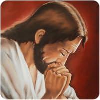 Katholische Gebete und Lieder