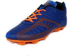 KD Sports Football Shoe Soccer Shoes Football Studs