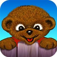 Little Bear: Meine allerersten Spiele