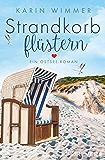 Strandkorbflüstern: Roman