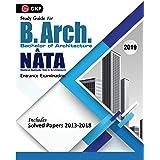B. Arch. & NATA