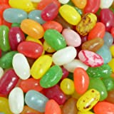 Jelly Beans Original Holland Candy Kg 1