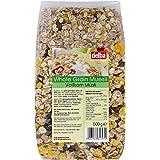 Delba Whole Grain Muesli, 500 g