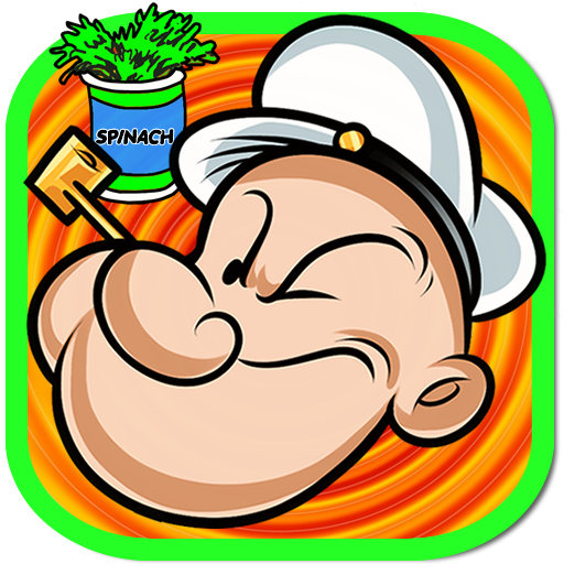 popeye-the-sailor-adventure