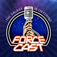 ForceCast Podcast App