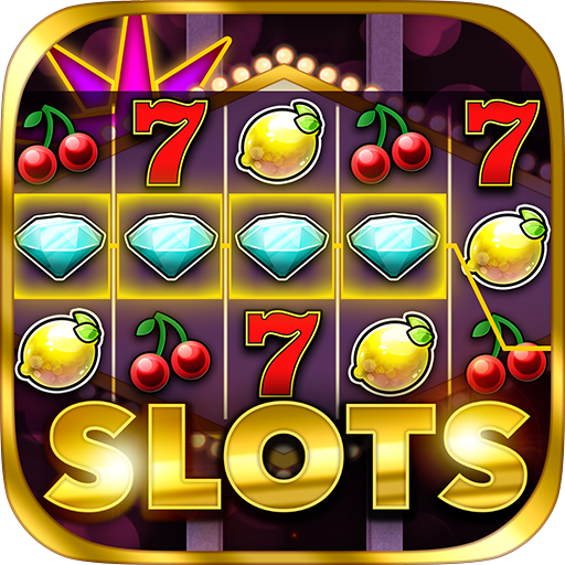 Slots Favorites Free Slot Machine Games Amazon Co Uk Appstore