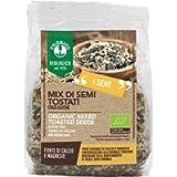 Probios Mix di Semi Tostati Bio Senza Glutine - [Confezione da 6 x 250 g]