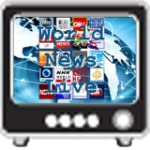 Word News Live - Amazon Fire TV