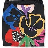 Mamatayoe Cellini Falda para Mujer