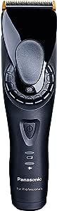 Panasonic Professional ER-GP80K801 tondeuse professionnelle