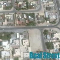 Live-Karten Street View