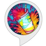 Gaming mit Alexa: Echo Buttons ab sofort in Deutschland erhältlich
