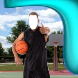 Basketball Photo Editor