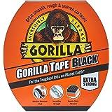 Gorilla Tape Roll 11M Lang