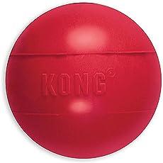 Kong Medium Ball