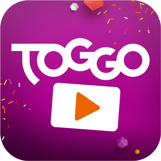 TOGGO Videos - Beliebte Kinderserien streamen