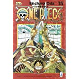 One piece. New edition (Vol. 15)
