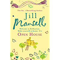 Open House (English Edition)