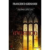 Maleficio (Le indagini del vicario di giustizia Jacopo Lamberti Vol. 2)