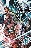 Star Wars : Jedi Fallen Order - The Dark Temple
